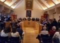 Ciudad Real: El Pleno del Ayuntamiento aprueba la última relación de inversiones que se financiarán con el superávit del 2018