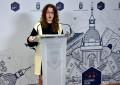 Ciudad Real: La Junta de Gobierno aprueba la adjudicación del contrato de iluminación extraordinaria de Navidad