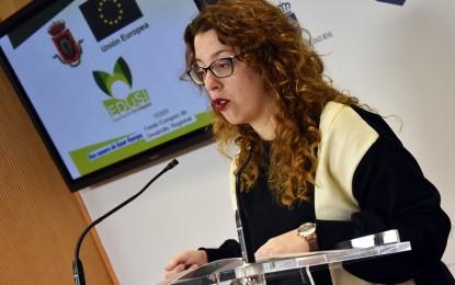 Ciudad Real: La Junta de Gobierno aprueba la compra de  13 escáneres y aparatos para el control acústico