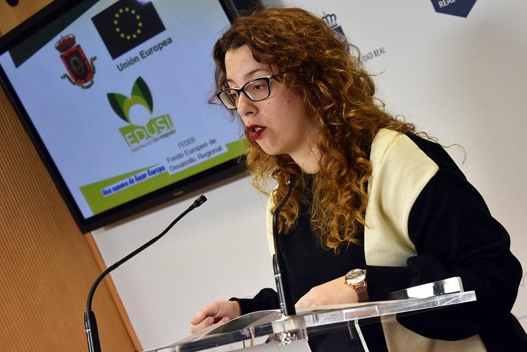 Ciudad Real La Junta de Gobierno aprueba la compra de 13 escáneres y aparatos para el control acústico