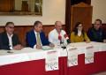 """Ciudad Real acoge este fin de semana la feria """"Ciudad Real Nupcial"""""""