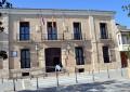 El PP de Villarrubia de los Ojos denuncia la subida de impuestos y sueldos del equipo de gobierno socialista