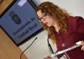 Ciudad Real: Aprobado el proyecto de la depuradora de aguas residuales de Las Casas