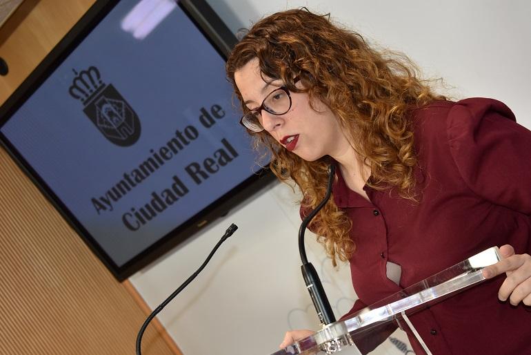 Ciudad Real Aprobado el proyecto de la depuradora de aguas residuales de Las Casas