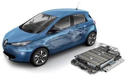 Puertollano: El Partido Ibérico Iber insta para que la localidad minera sea destino prioritario para la instalación de fábricas de baterías para vehículos eléctricos