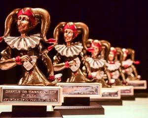 Bases del Desfile de Carrozas y Comparsas Carnaval 2020 de Pozuelo de Calatrava