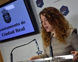"""Ciudad Real: El consistorio licitará el servicio de """"Comida a Domicilio"""""""