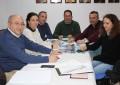 FERDUQUE 2020 se celebrará del 29 al 31 de mayo en El Robledo