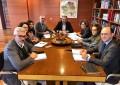 La Junta pone en funcionamiento una mesa de trabajo para el seguimiento de la infección por coronavirus