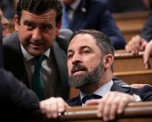 """Ricardo Chamorro: """"Pedro Sánchez ha traicionado todo, incluso a su propio partido"""""""