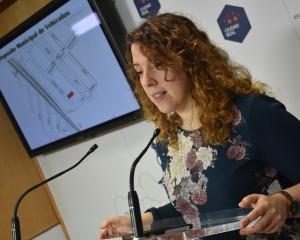 Ciudad Real: Adjudicadas las obras del nuevo  Depósito Municipal de Vehículos