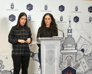 Ciudad Real: Unidas Podemos presenta demanda en el Juzgado ante la situación de peligrosidad de la Plaza de Toros