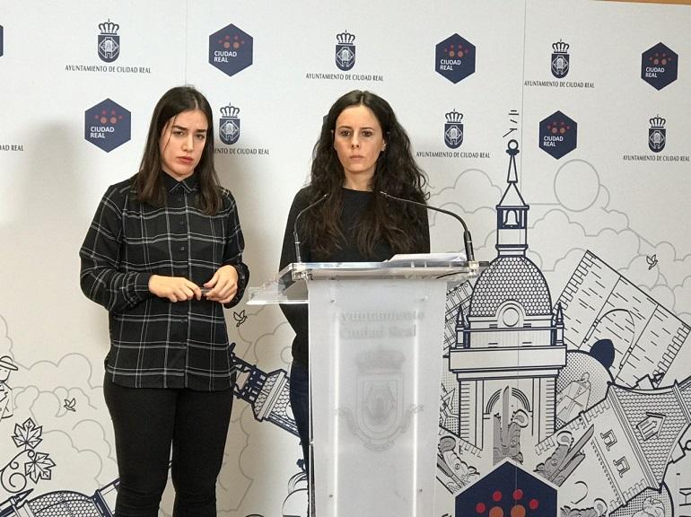 Ciudad Real Unidas Podemos presenta demanda en el Juzgado ante la situación de peligrosidad de la Plaza de Toros