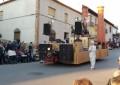 """El Ayuntamiento de Campo de Criptana rechaza en un comunicado la representación de la Asociación """"El Chaparral"""" sobre el """"Holocausto"""""""