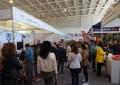 FERDUQUE 2020 amplía su zona expositiva tras haber vendido todos los stands en tiempo récord