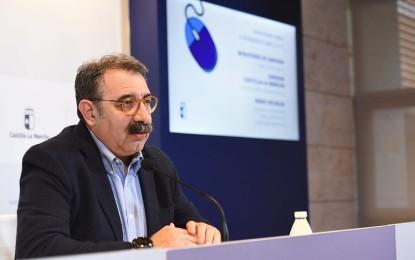 Ciudad Real alcanza los 22 casos por coronavirus, dos de ellos ingresados en la UVI