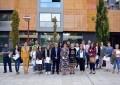 El Ayuntamiento de Ciudad Real ayudará  a las empresas locales afectadas por el COVID-19