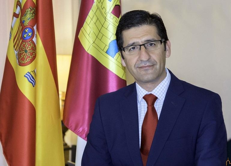 La Diputación aprueba 1 millón de euros en ayudas extraordinarias para que los ayuntamientos de la provincia puedan atender las necesidades surgidas por la crisis de coronavirus