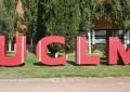 La Universidad de Castilla La Mancha suspende toda la actividad docente presencial a partir del próximo lunes