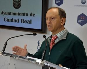 El Ayuntamiento de Ciudad Real no ha firmado diligencias de embargo a partir del 14 de marzo