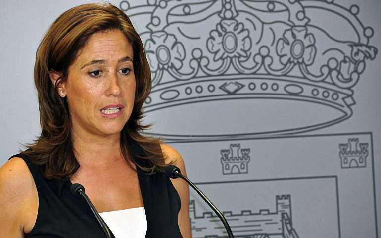 """Rosa Romero """"La gestión sanitaria improvisada y errática no logra controlar la incidencia del coronavirus en Ciudad Real """""""