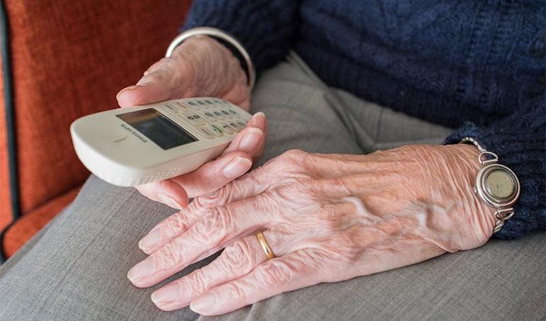 Valdepeñas garantiza la atención de los Servicios Sociales a colectivos vulnerables vía teléfono y correo electrónico