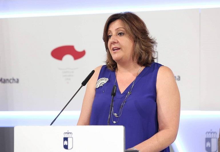 Castilla La Mancha destina una ayuda de 1.500 euros a fondo perdido a cada autónomo que lo solicite