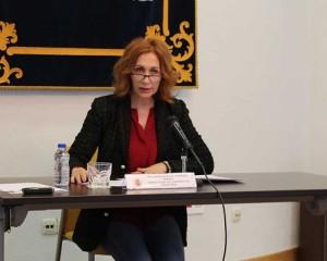 Ciudad Real: 15.063 han comenzado hoy a cobrar la prestación extraordinaria para hacer frente a la crisis del coronavirus