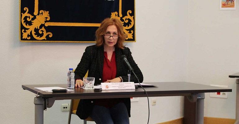 Ciudad Real 15.063 han comenzado hoy a cobrar la prestación extraordinaria para hacer frente a la crisis del coronavirus