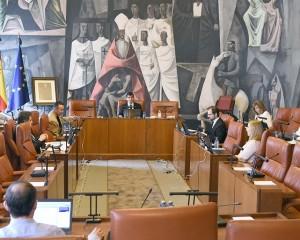 Ciudad Real: El Grupo Popular de la Diputación pide que todos los ayuntamientos de la provincia sean iguales