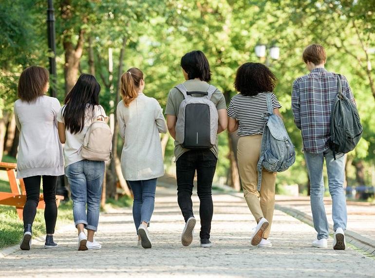 El Gobierno de Castilla-La Mancha reanuda la tramitación de 12.676 solicitudes de plaza en centros educativos de la provincia de Ciudad Real