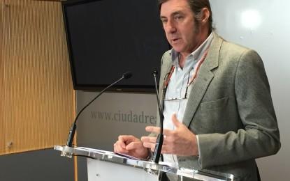 El Grupo Municipal Popular propone la creación de un fondo extraordinario para reactivar el deporte y la cultura en Ciudad Real