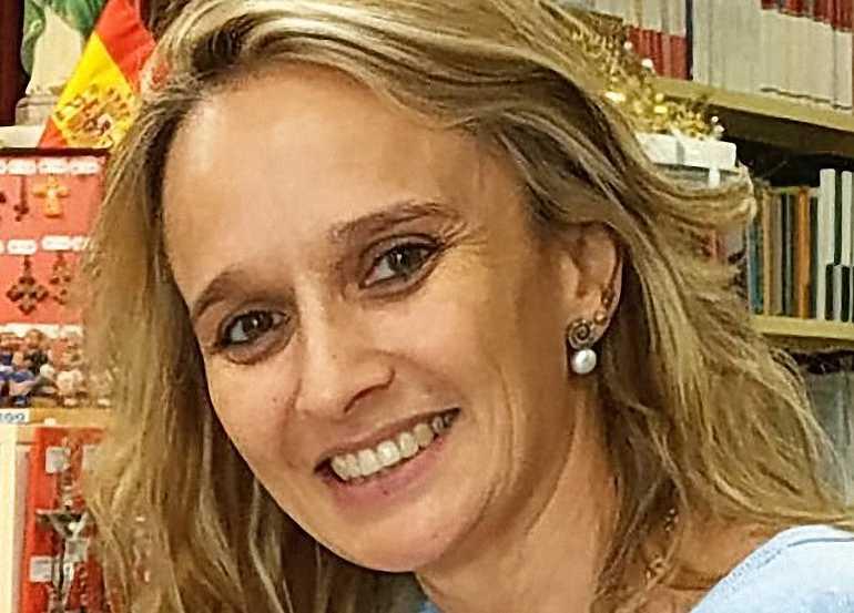 El Grupo Popular propone una Comisión Especial de Reactivación de Ciudad Real