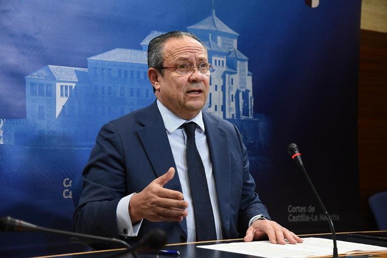 Hacienda prepara una orden para facilitar el aplazamiento y fraccionamiento de las deudas tributarias, al objeto de inyectar liquidez entre las empresas
