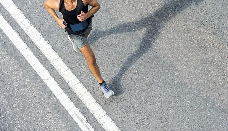 Medidas en las que se puede realizar actividad física no profesional al aire libre a partir del 2 de mayo