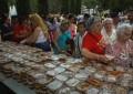 Puertollano: El Gobierno regional declara como Bien Inmaterial de Interés Cultural el Santo Voto