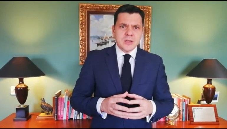 VOX pide la dimisión de Emiliano García-Page desde todas las provincias de Castilla-La Mancha