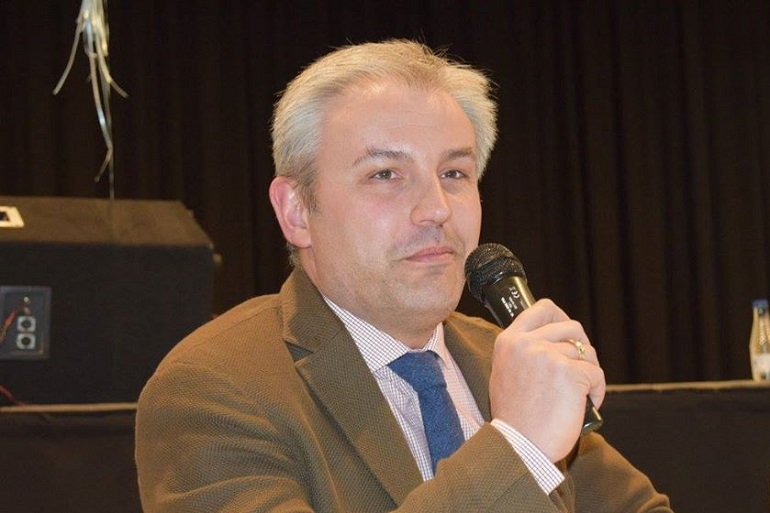Villamayor de Calatrava suspende las fiestas patronales, la semana cultural y la apertura de la piscina municipal