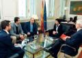 ANPE considera que la reforma educativa no es la que necesita España y exige que se aborde la situación del profesorado junto a la tramitación de la nueva ley