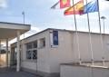 ANPE exige a la Consejería de Educación medidas concretas para una vuelta a las aulas presencial y segura