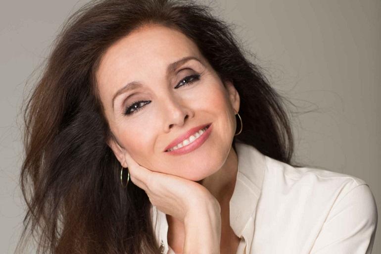 Almagro Ana Belén será el XX Premio de Corral de Comedias el próximo 14 de julio