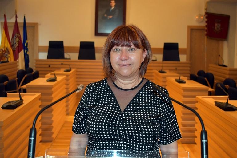 Ciudad Real Acción Social movilizará un millón de euros adicional al presupuesto para hacer frente a la COVID-19