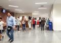 Ciudad Real: Habilitada una línea telefónica en el Hospital General para la petición de cita para análisis clínicos