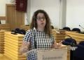 Ciudad Real: La Junta de Gobierno aprueba una operación  de crédito por 12 millones de euros con Globalcaja