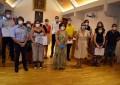 Ciudad Real: Siete entidades y empresas turísticas reciben el distintivo de calidad SICTED