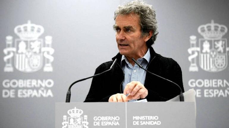 Ciudad Real pasará a la Fase 3 este lunes, con lo que todas las provincias de Castilla La Mancha estarán en la misma fase de la desescalada