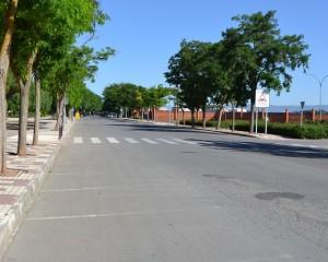 Daimiel: El Mercadillo Municipal vuelve este martes