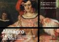 """""""En otro reino extraño"""" de Lope de Vega alzará el telón de la 43 Edición del Festival Internacional de Teatro Clásico de Almagro"""