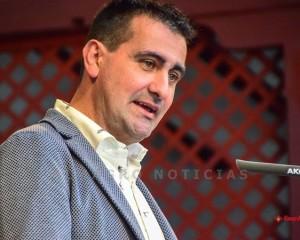"""La """"XLIII Edición del Festival Internacional de Teatro Clásico de Almagro"""" se celebrará este año del 14 al 26 de julio"""