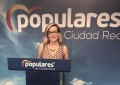 EL PP-CLM solicita que se convoque la Comisión de Presupuestos de las Cortes para incorporar las propuestas de la sociedad a un nuevo Presupuesto que guíe el futuro de la región